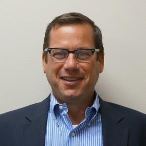 Dave Cerniglia