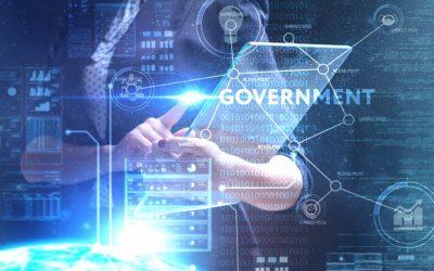 Global government IT spending to grow 5% in 2021 — Gartner