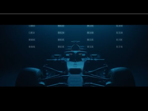 The Race to the Race: Hewlett Packard Enterprise and Aston Martin Red Bull Racing