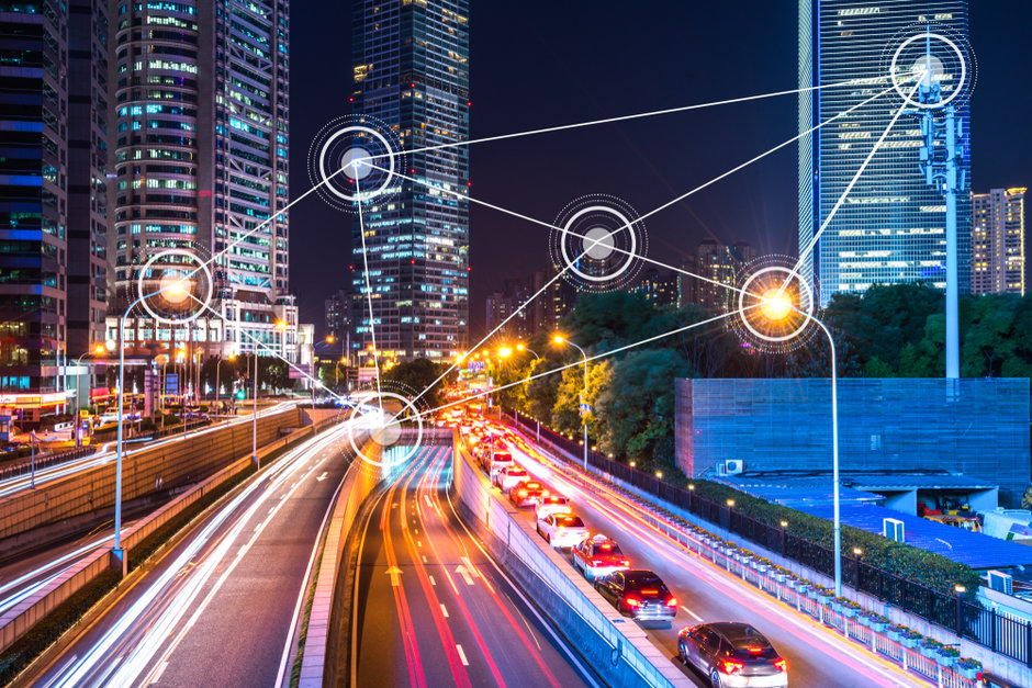 How Should Governments Plan for the Latest Network Tech?