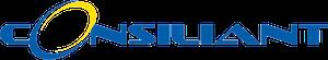 Consiliant Technologies