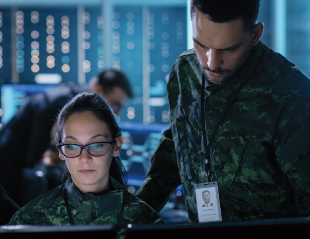 KeySight's BreakingPoint Equips U.S. Army National Guard's Cyber Shield 2020 Cyber Training for Defending Nation's Information Infrastructure